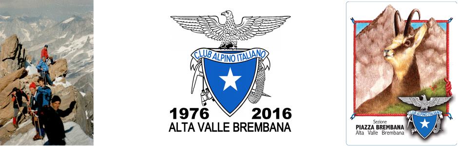 true - C.A.I. Alta Valle Brembana