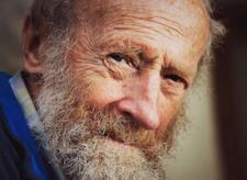 Venerdì 7 Dicembre incontro con Mario Curnis: 80 anni di montagne