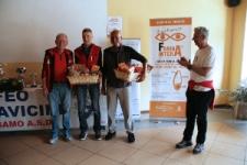 Trofeo Parravicini