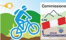 Serate Informative: Il Cicloescursionismo consapevole
