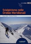 Giovedi 8 febbraio serata con gli alpinisti Fedora Rota e Valentino Cividini