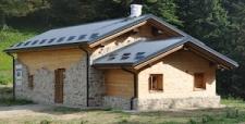 Domenica 13 Agosto Festa della Montagna Alpe Cantedoldo