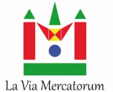 Sabato 3 e Domenica 4 Luglio Staffetta Mercatorum