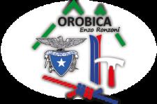 Scuola Orobica   Corso di Alpinismo Base - A1 - 2018