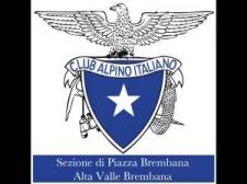 ELEZIONI DEL NUOVO CONSIGLIO DIRETTIVO TRIENNIO 2017-2019 - ASSEMBLEA DEI SOCI