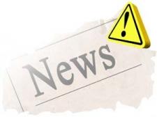 Comunicato ufficiale a ITB per problema salita invernale ai Piani di Bobbio